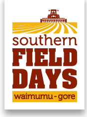 Southern Field Day 2016 - 10th,11th & 12th February
